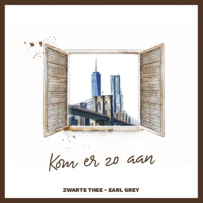 earl grey