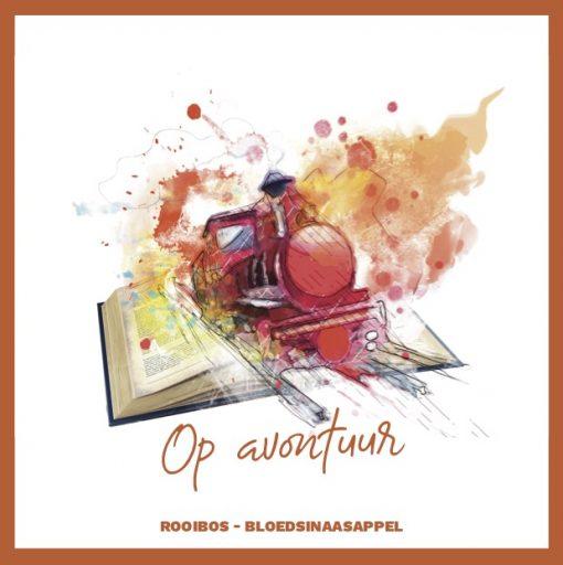 losse_biologische_thee_rooibos_sinaasappel